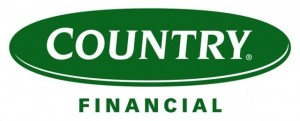 COUNTRY-Financial logo