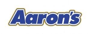 aarons-logo-web-670x670