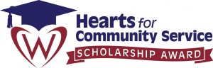 Hearts for Community Service Logo FINAL