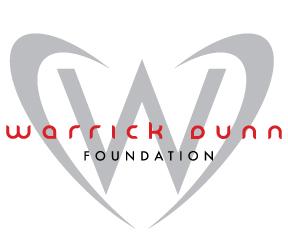 WDF-Logo-DarkGrey
