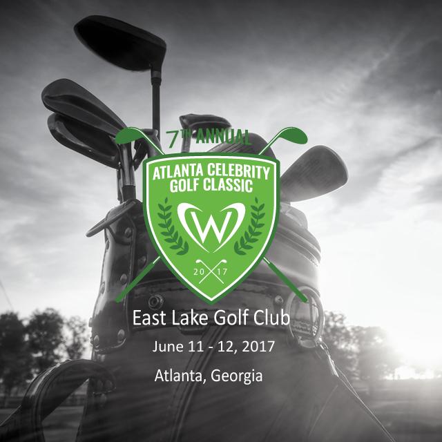 Atlanta Celebrity Golf Classic