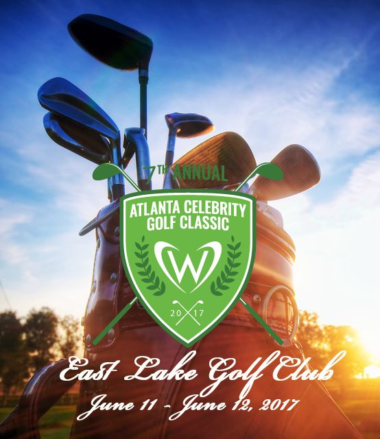 Atlanta Celebrity Golf Classic